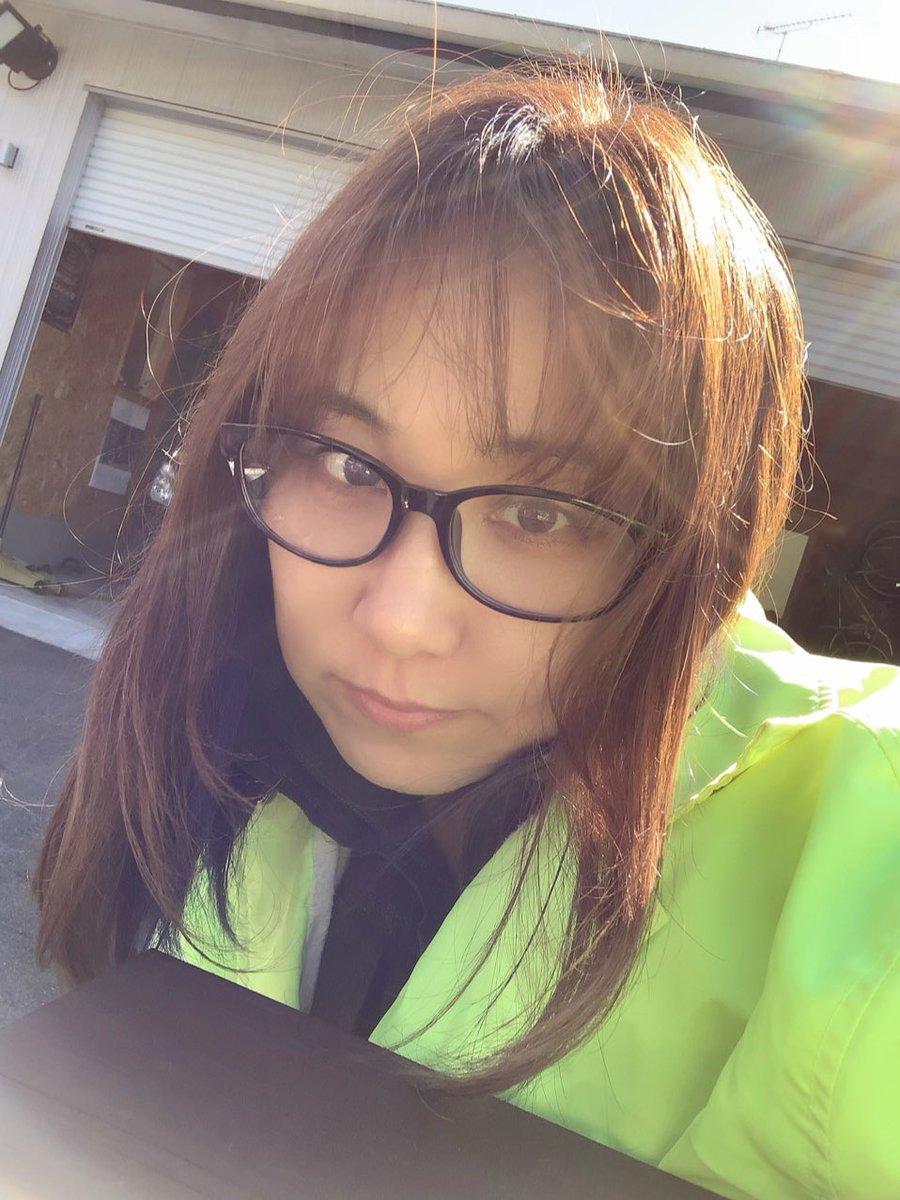須永ちえり👑2冠ミス週刊実話・ミス週刊大衆💜公式異色肌ギャル@cherry2_s post 2021-10-24 12:00:18